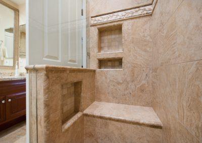Tustin Home Remodel - Jorgensen Bath 2