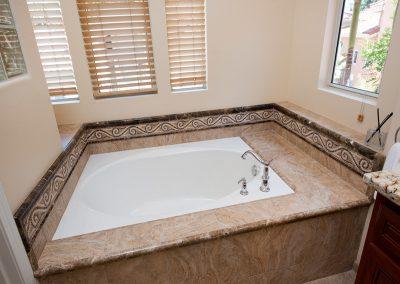 Tustin Home Remodel - Jorgensen Bath 3