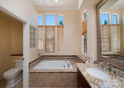 Tustin Home Remodel - Jorgensen Bath 5