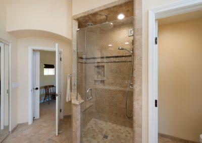 Tustin Home Remodel - Jorgensen Bath 7