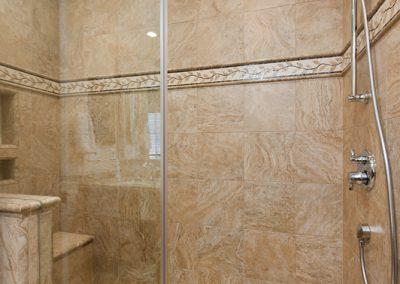 Tustin Home Remodel - Jorgensen Bath 8