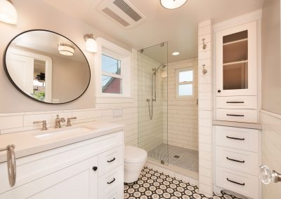 Santa-Ana-Bathroom-Remodel-Lyons