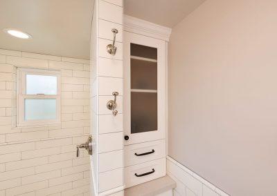 Santa-Ana-Bathroom-Remodel-Lyons2