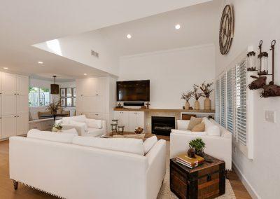 Irvine Home Remodel Trumbull 2