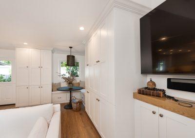 Irvine Home Remodel Trumbull 3