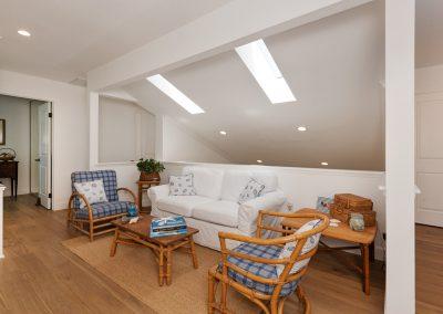 Irvine Home Remodel Trumbull 5