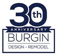 Burgin Design • Remodel