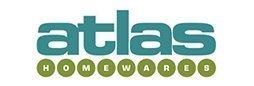 atlas_logo