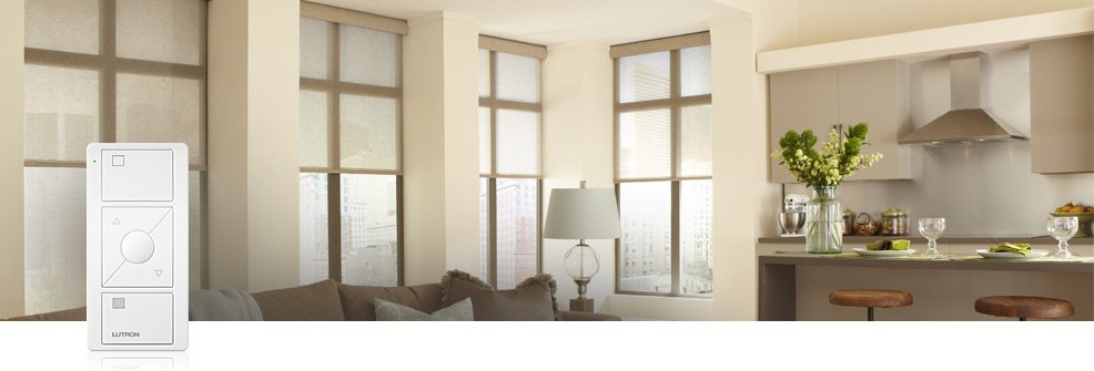 Image by Caseta by Lutron