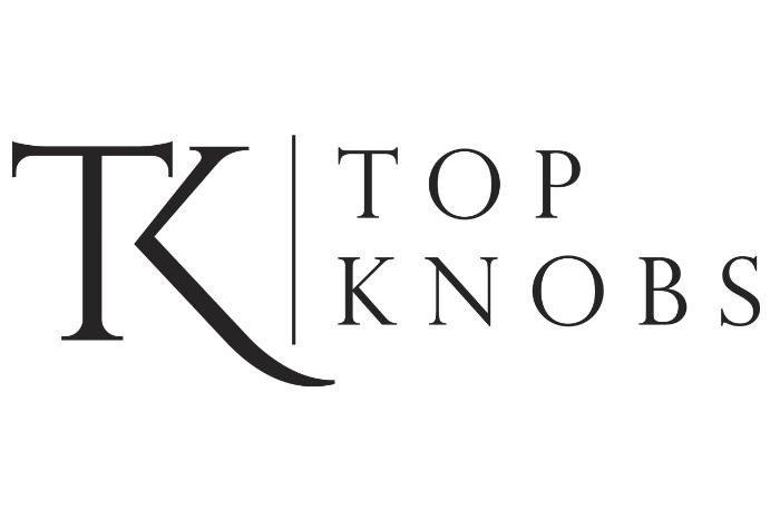 TopKnobsLogo_article