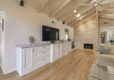 Villa Park Home Remodel – Connell