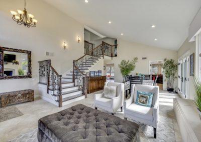 Mission Viejo Home Remodel – McCool